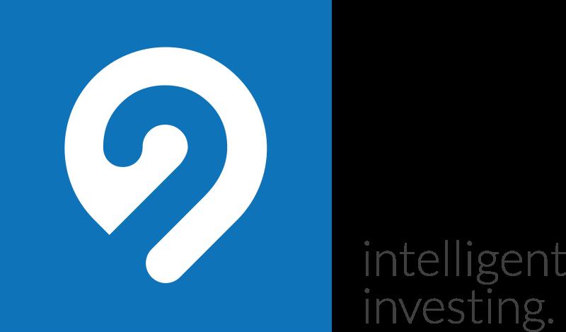 logo_group_blue_no_border_transparent_800